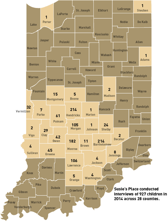 susies-place-2014-caseload-map