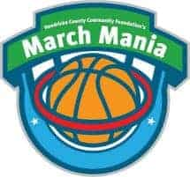 march mania image2_970