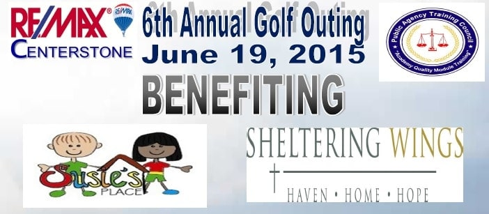 remax golf outing blog