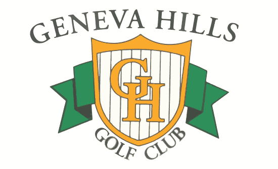 Geneva Hills Golf Course