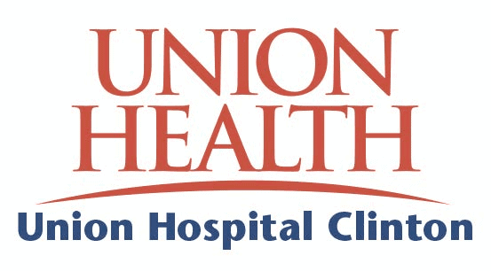 Union Health Clinton