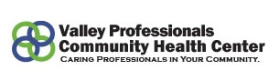 Valley Professionals Community Health