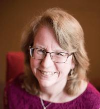 Peggy Schultz