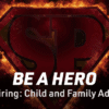 be-hero-hiring