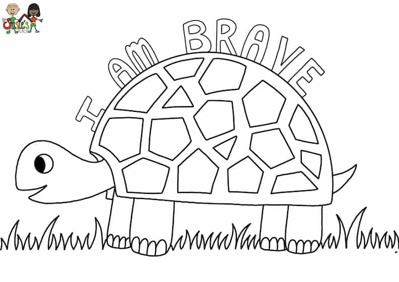 coloring book Page 6 Image 0001