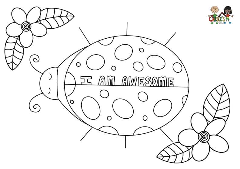 coloring book Page 7 Image 0001