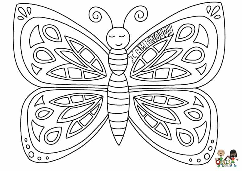 coloring book Page 8 Image 0001