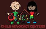 Susie's Place - Avon, Bloomington, Terre Haute